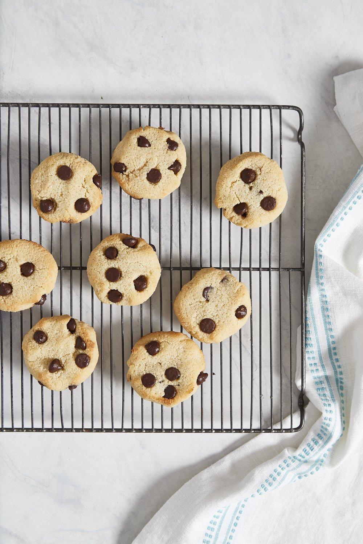 muffins keto