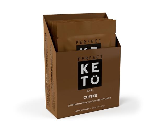 coffee ketone