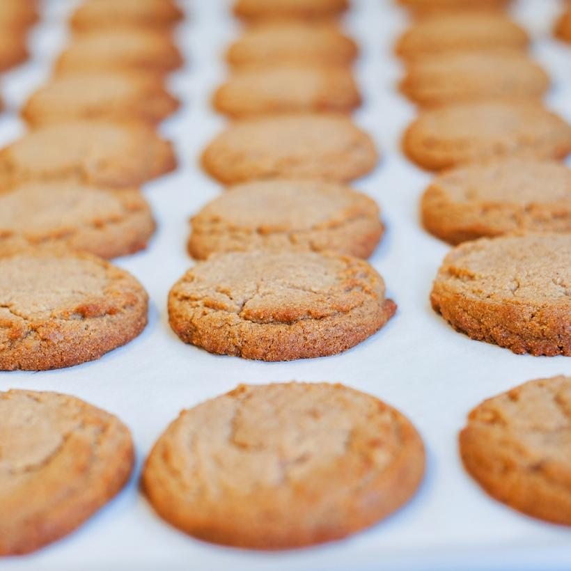 snickernoodle nui cookies keto