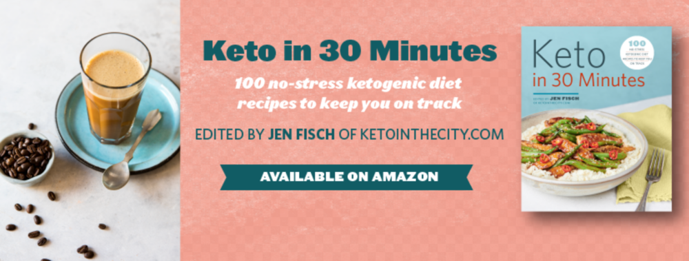 KetoIn30MinutesBanner.png