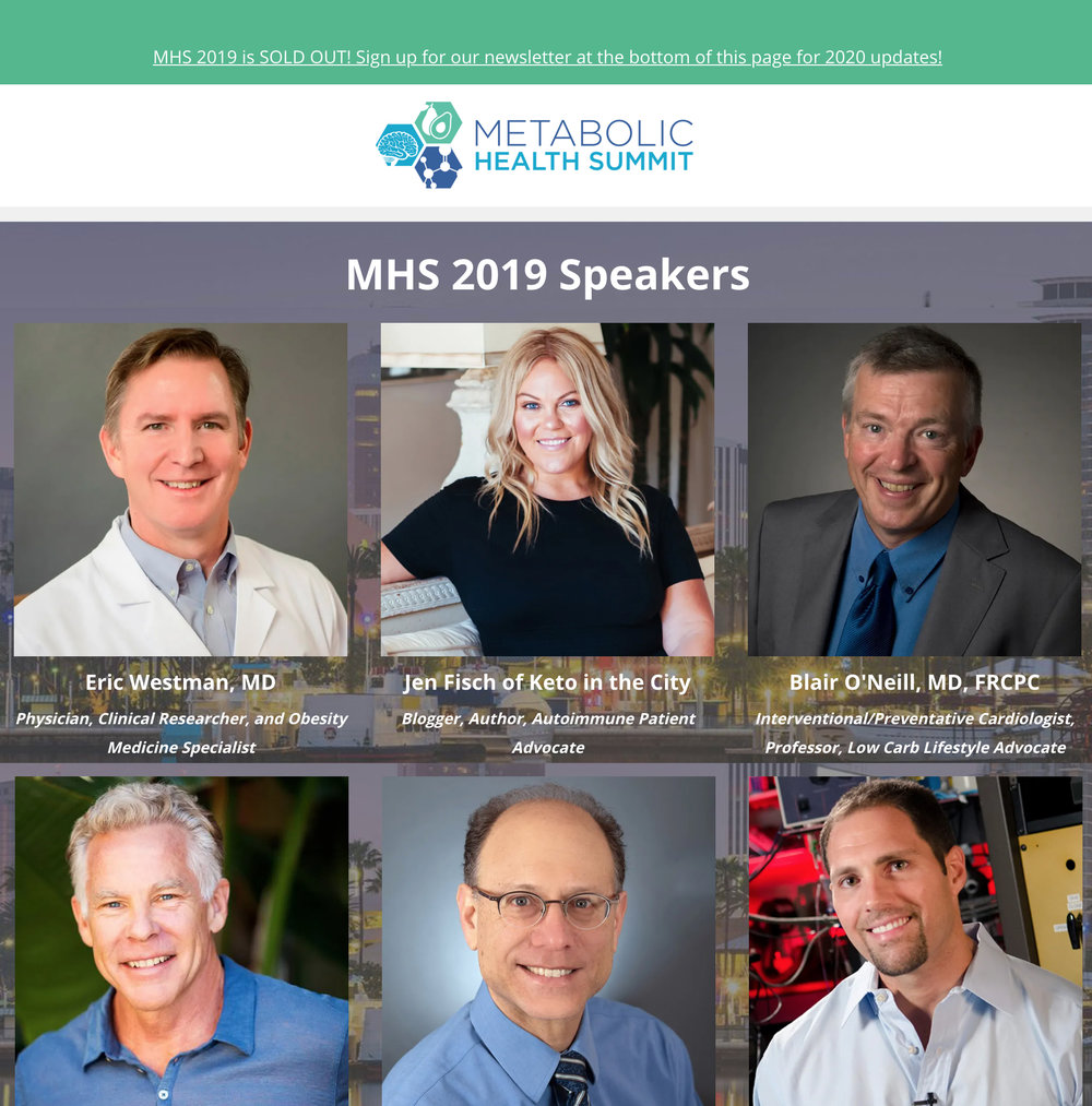 MetabolicHealthSummit speaker keto in the city.jpg