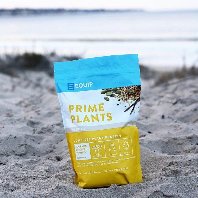 prime plants equip