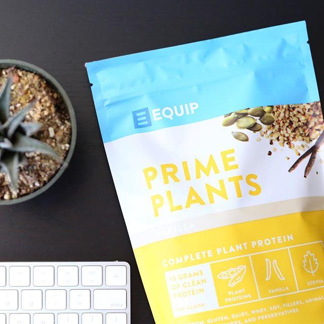 prime plants equip keto