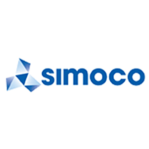 Logos-simoco.jpg