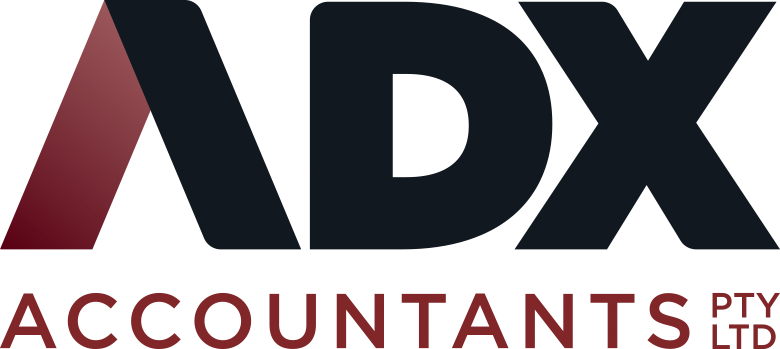 ADX Accountants