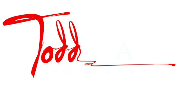 Todd Frame Photography