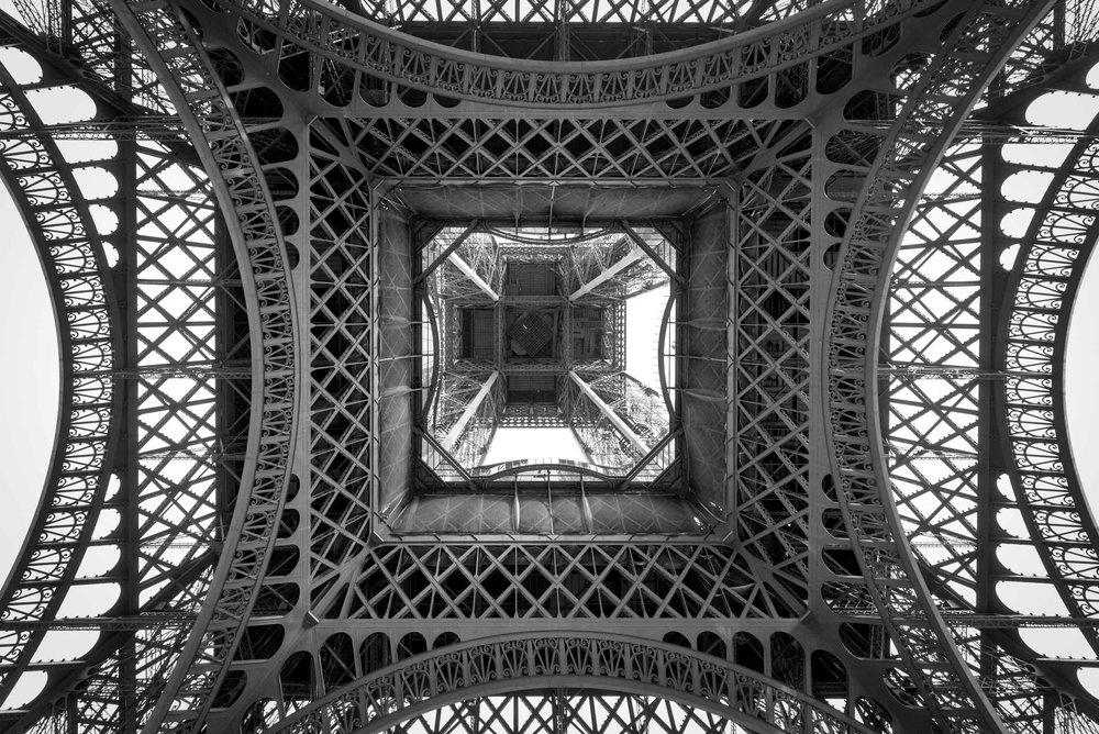 EiffelTowerBottom.jpg
