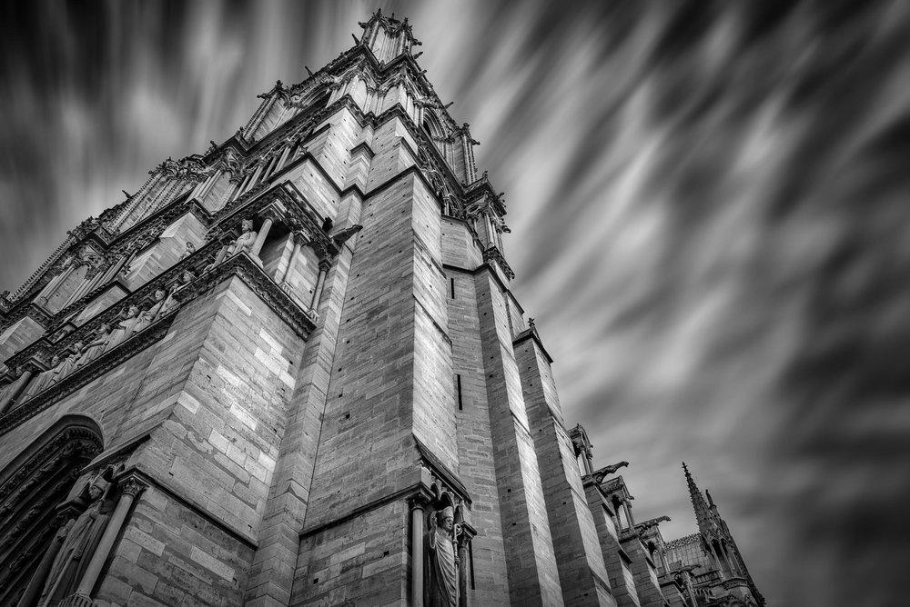 Notre-Dame-BW.jpg