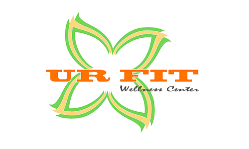 UR Fit Wellness Center