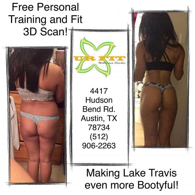 Get the booty you've always wanted! New clients! Get a free Personal Training session plus free Fit 3D Body Scan! Visit us at 4417 Hudson Bend Rd. Austin TX, 512-906-2263 www.urfitwellnesscenter.com #Lakelife #laketravis #lakeway #hudsonbend #traviscounty #lakewaybusiness #austintx #austin #austintexas #austinfit #austinfitness #texas #texasfitfam #atx #atxfit #atxfitness #lake #boating #lakewaytx #lakewaytexas #heb #randalls #buttworkout #austinfood #austinwedding #austinlife @heatherbennetttraining