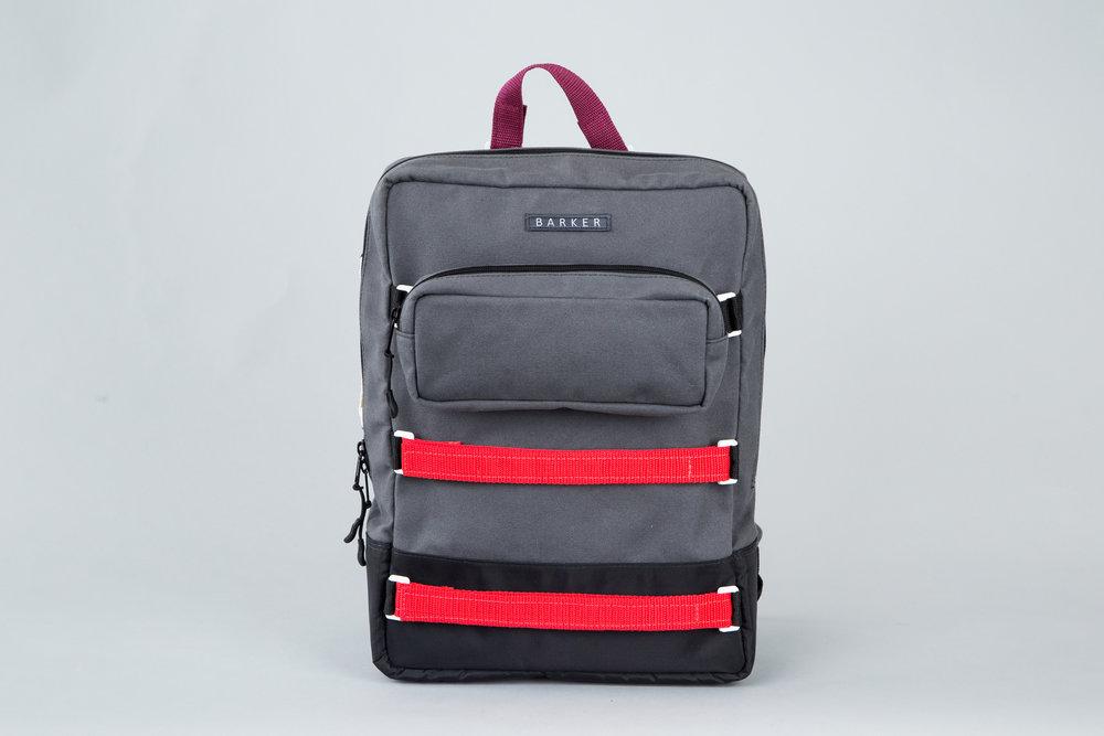 BARKER Bags 1-017.jpg