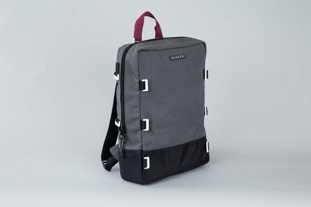 BARKER Bags 1-006.jpg