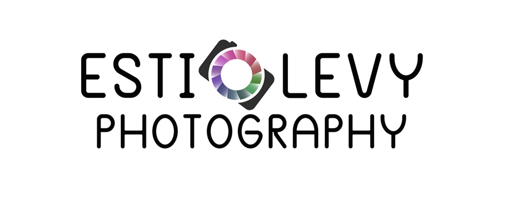 Photographylogo6.jpg