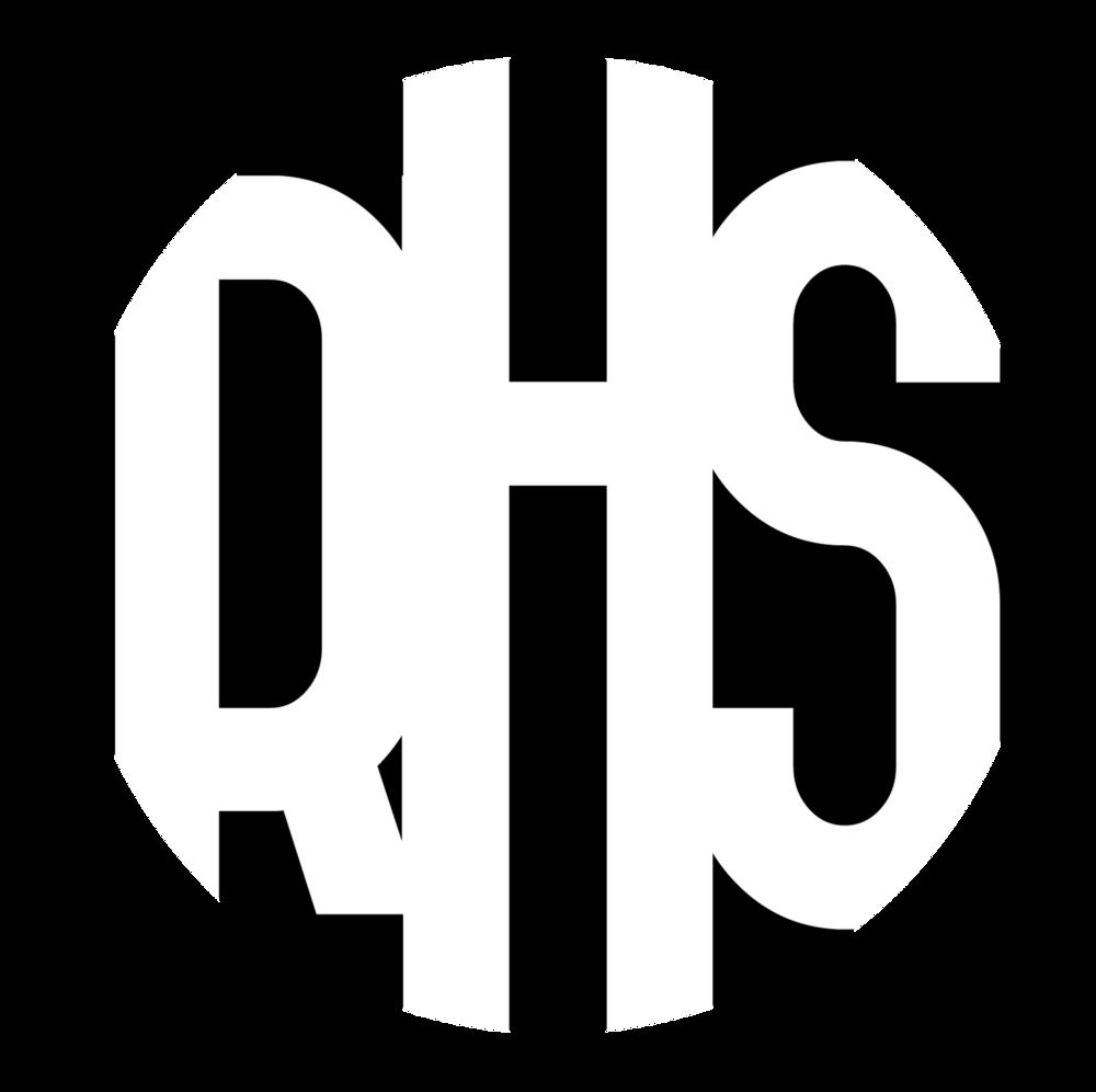 rhs5.png