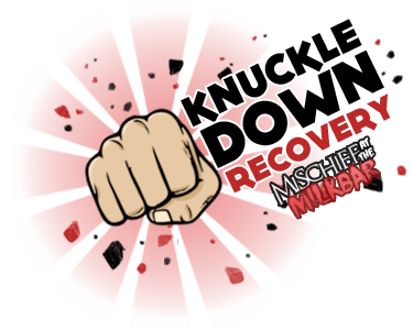 knuckle down logo.png
