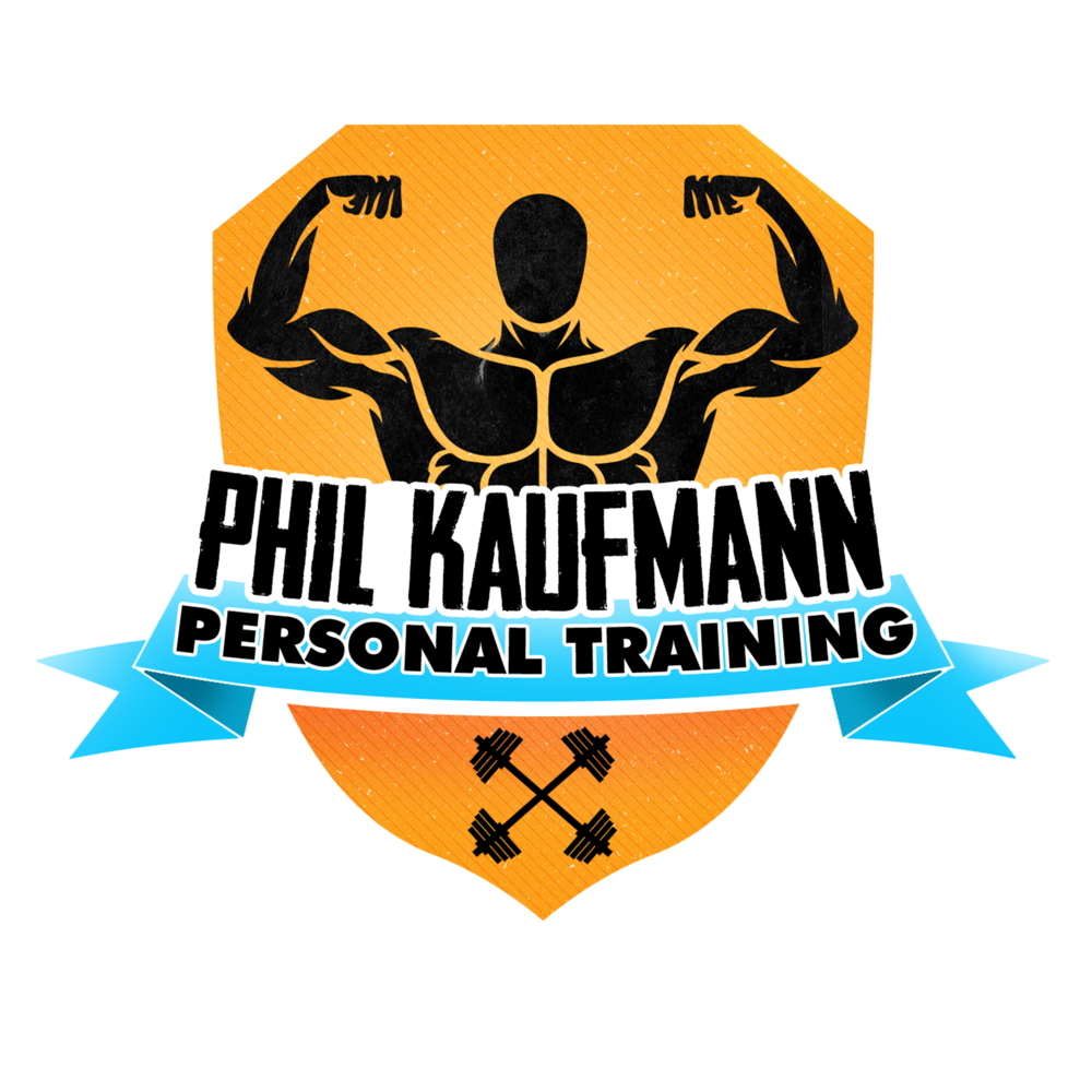 phil personal fitness logo copy.png