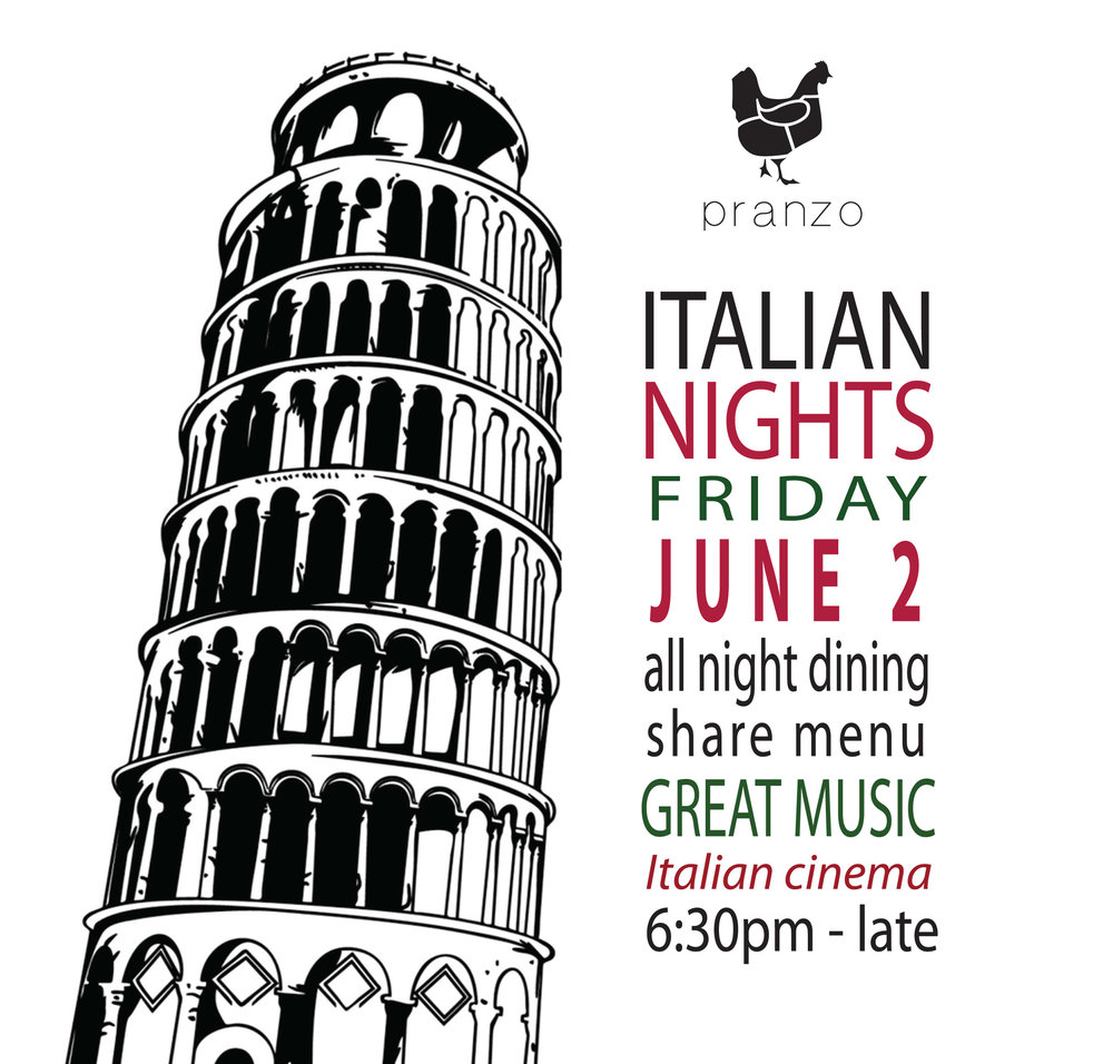 Italian Nights_June17.jpg