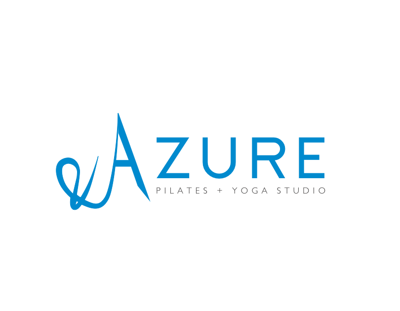 AZURE PILATES AND YOGA STUDIO