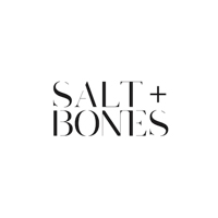 salt+bones.jpg