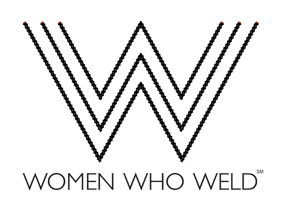 Women Who Weld