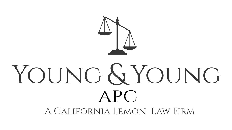 Lemon Law California >> Lemon Law Faqs Lemon Law Lawyers Young Young Apc