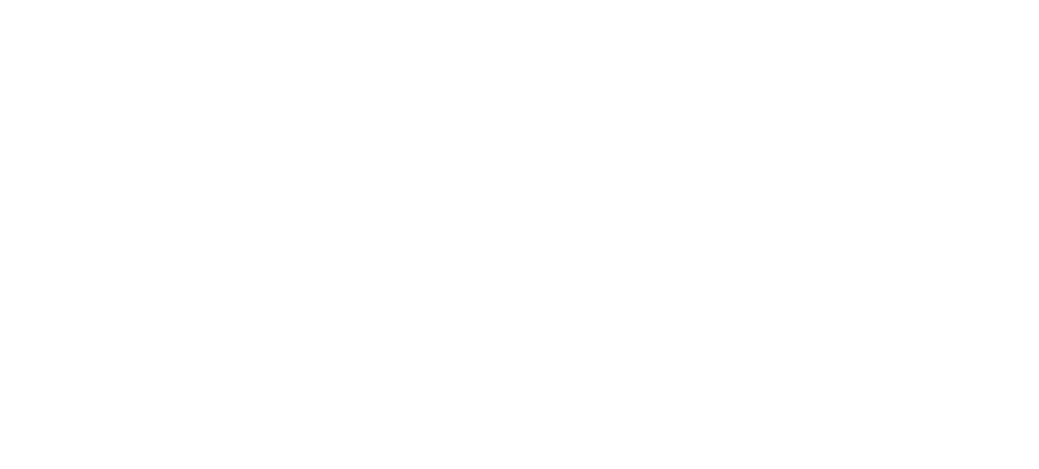 Malkara Consulting Australia | Anti-bribery & Corruption training | Fraud Investigations | Money Laundering Workshops