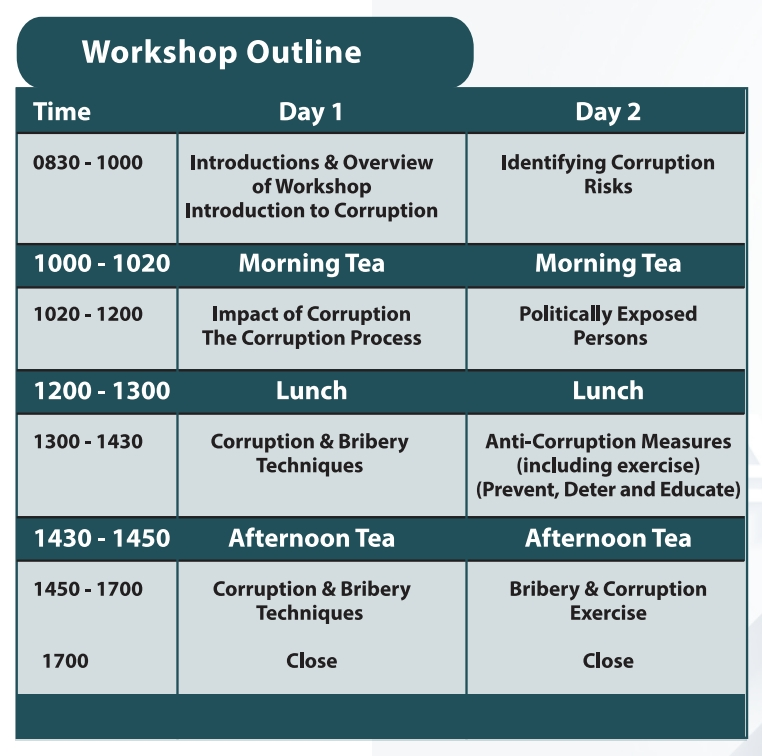 ABC Workshop Programme Outline_page_1.png
