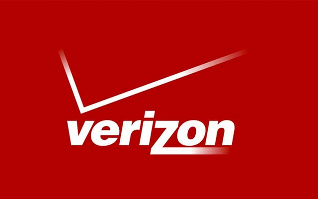 Verizon-Red-Logo-640.jpg