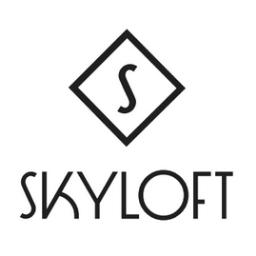 skyloft 2.png
