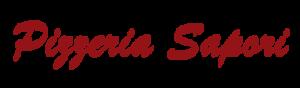 Pizzeria-Sapori-logo-1.png