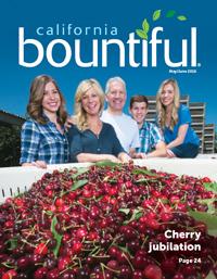 May-June2016 CA Bountiful 2.jpg