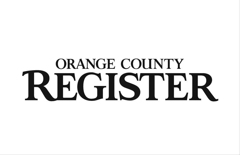 OC Register Logo.jpg