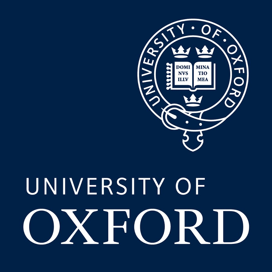 university of oxford.jpg