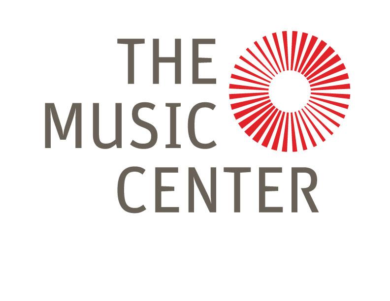 Music-Center-LOGO_2-Color.jpg