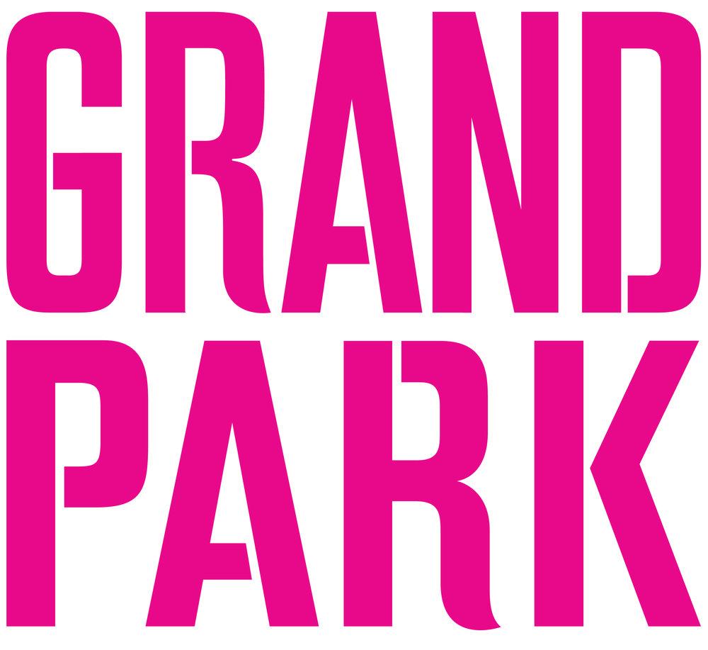 GrandPark.jpg
