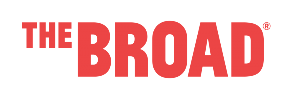 TheBroad_Logo_Red_2035.png