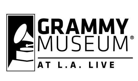 GrammyMuseumLogo.jpg
