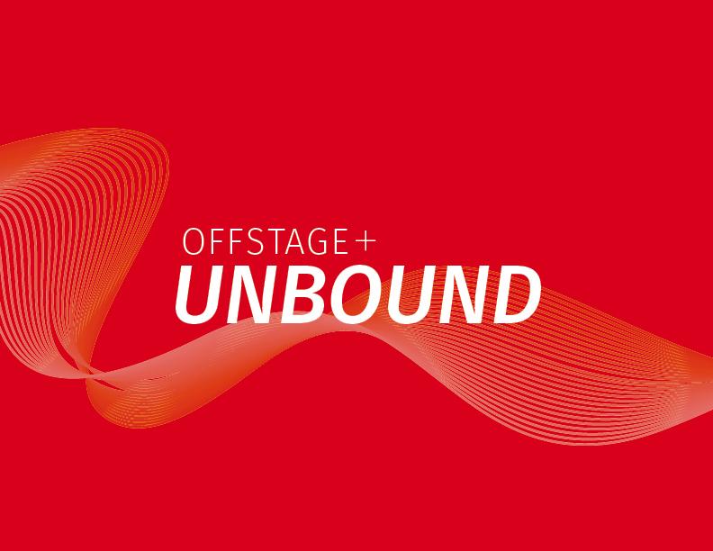 MUSC-0113_offstage_unbound_logo_FN2.jpg