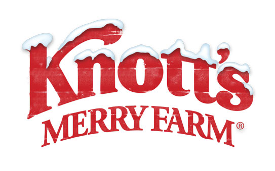 kbf-knotts-berry-farm-logo.jpg