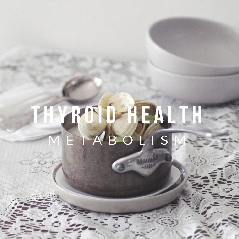 Healing food series-5.jpg