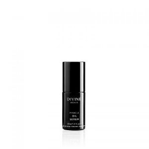 DW-MIRACLE-OIL-SERUM-500x500.jpg
