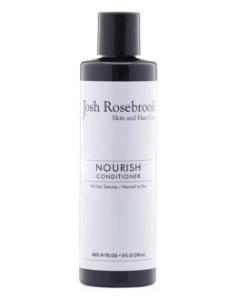 jro014_joshrosebrook_nourishconditioner_thelaborganics-australianstockist-263x330.jpg