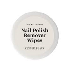 Nail-Polish-Remover-Wipes-award-258x330.png
