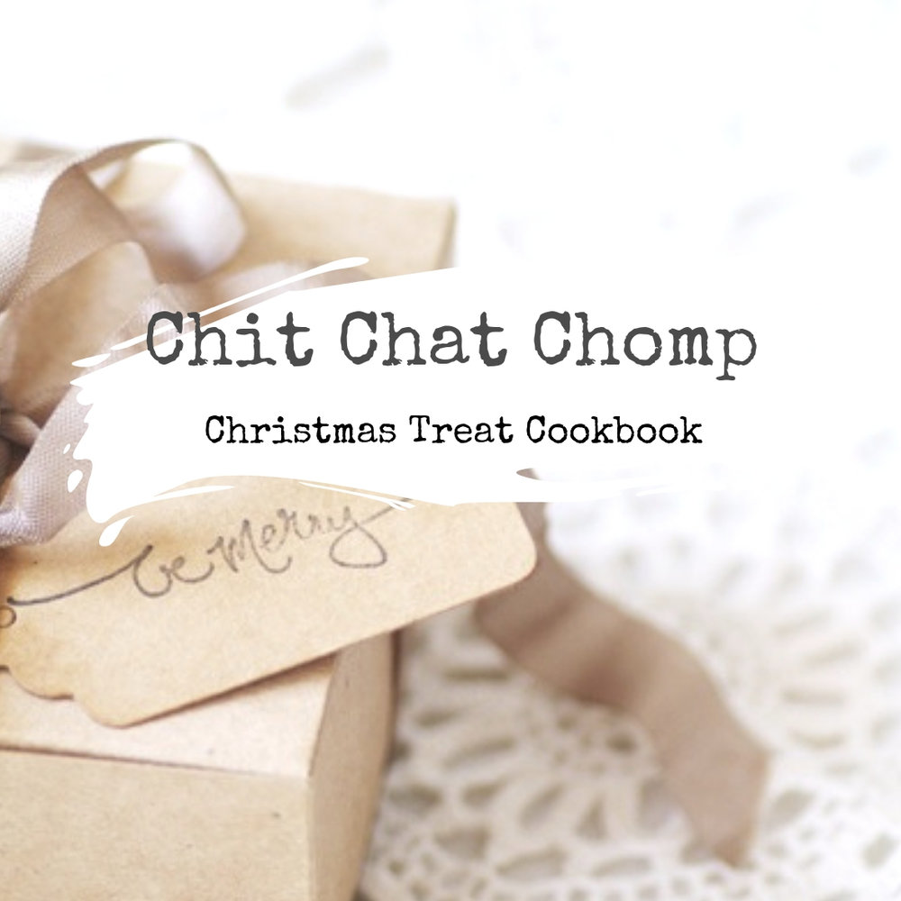 chit chat chomp.jpg