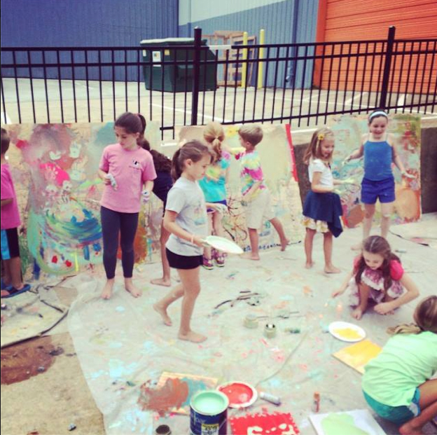 kids making mess.jpg