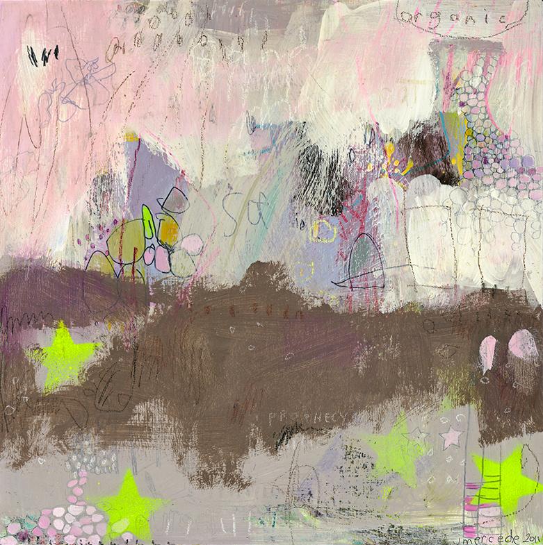 symphony 12x12 2011