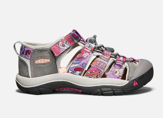 keen shoe pink.png