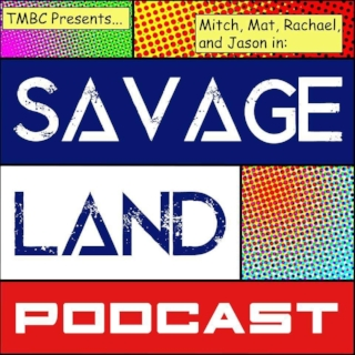 Savage Land Logo.jpg