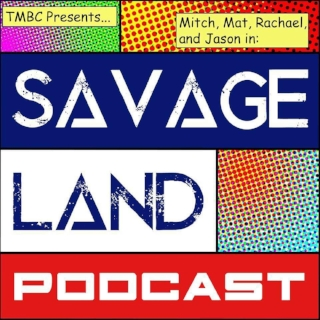 Savage Land Logo Big.jpg