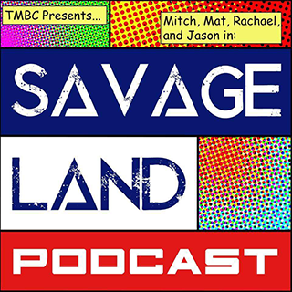 Savage Land Logo Small.png